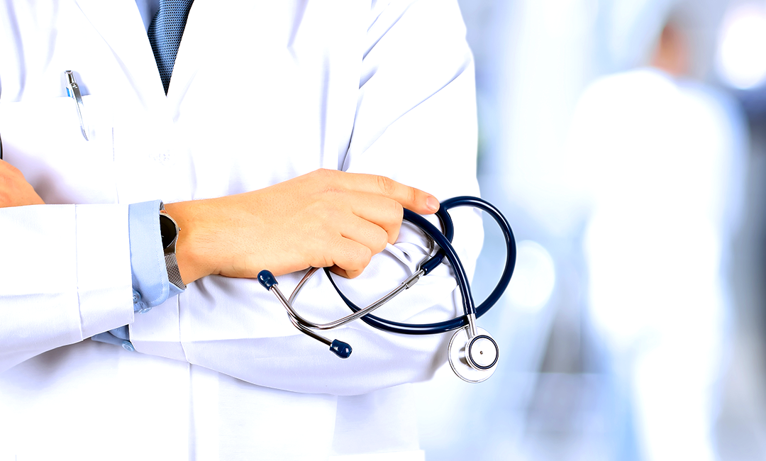 Executive Physical Exam in Los Angeles
